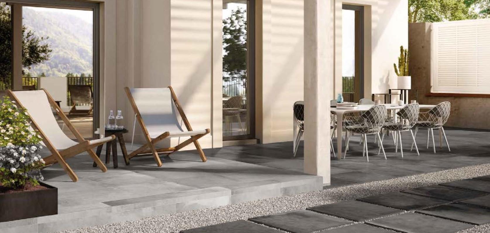 carrelage en gr s c rame 60x60 2 cm d 39 paisseur art. Black Bedroom Furniture Sets. Home Design Ideas