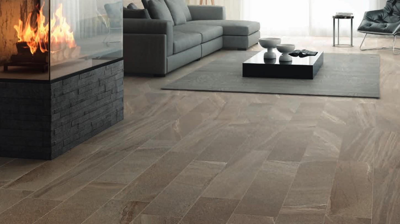 60x60 et 30x60 rectifi lake stone supergres carrelage sol for Carrelage sol interieur 60x60