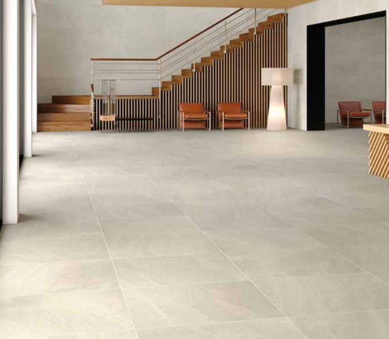 60x60 petralava saloni carrelage sol interieur pierre. Black Bedroom Furniture Sets. Home Design Ideas