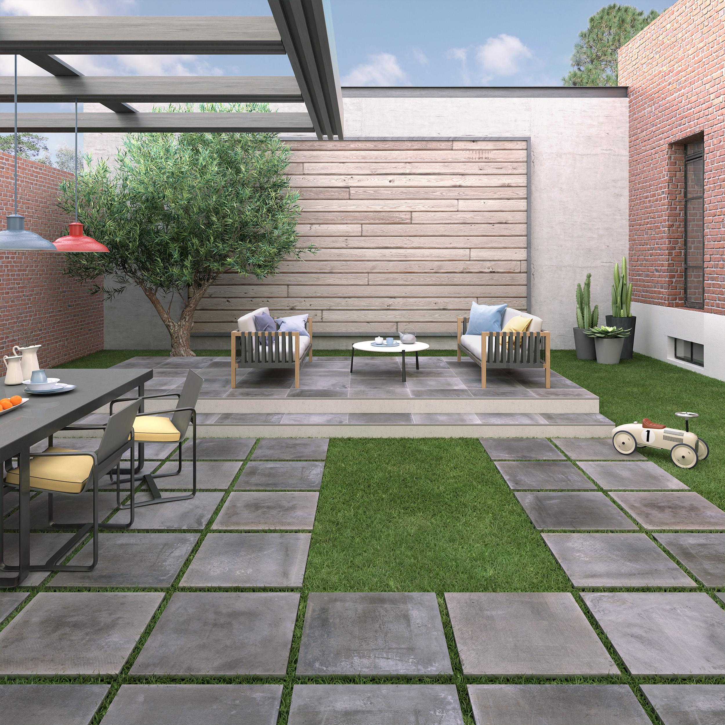 carrelage exterieur et dalle piscine forte paisseur 2 cm carrelage. Black Bedroom Furniture Sets. Home Design Ideas