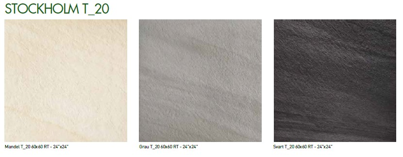 Carrelage En Grès Cérame 60x60 épaisseur 2 Cm Sur Plot Série