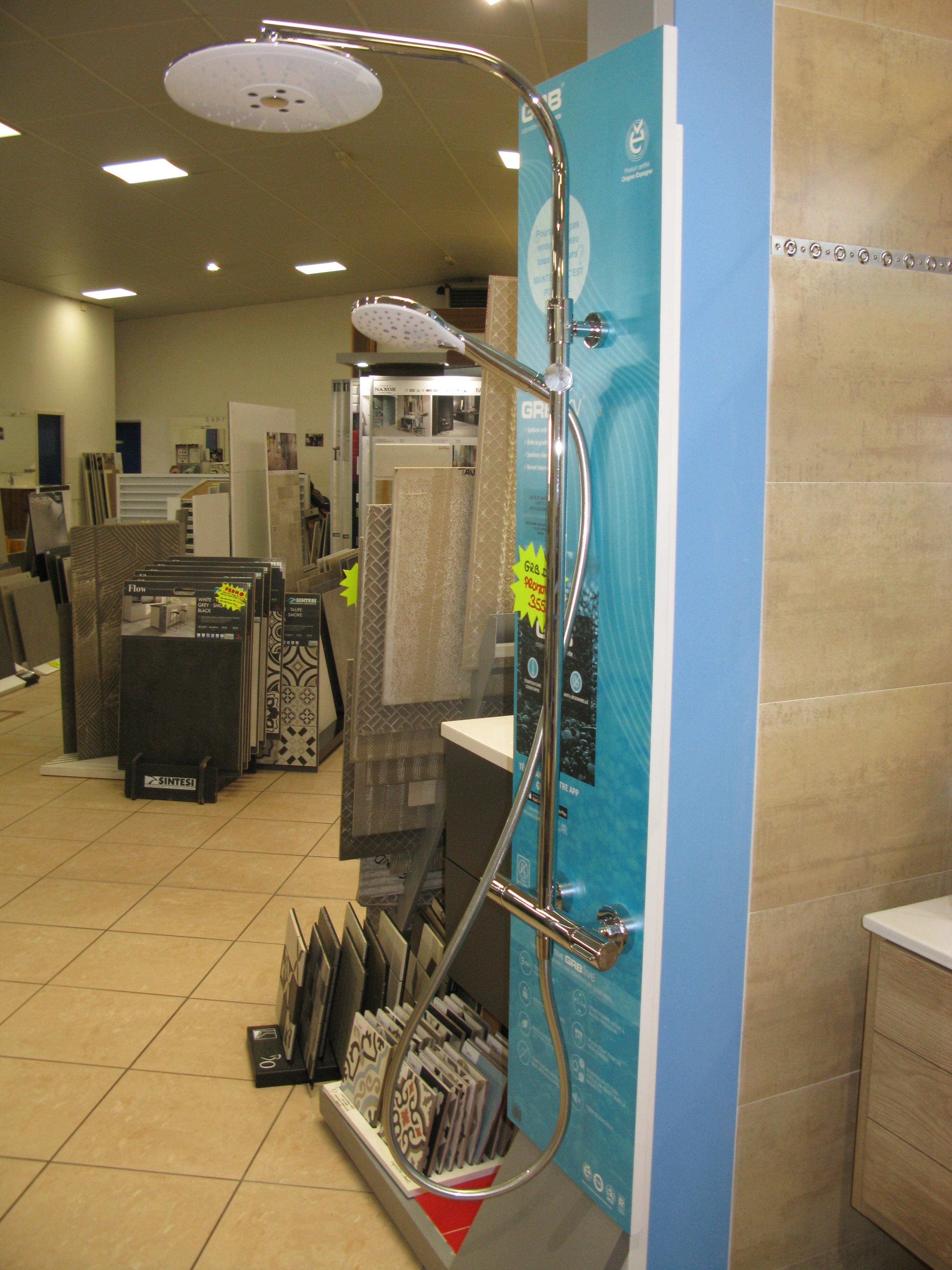 Au Comptoir Du Carrelage carrelage en ligne faiences cuisine sanitaire toulouse paris